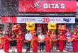 Bita's đồng loạt khai trương 4 cửa hàng trên toàn quốc  - bitas 1553333264 7765 1553333273 1200x0 110x75 - Bita's đồng loạt khai trương 4 cửa hàng trên toàn quốc