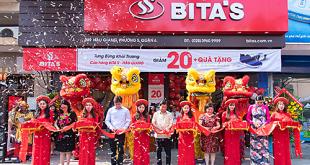 Bita's đồng loạt khai trương 4 cửa hàng trên toàn quốc  - bitas 1553333264 7765 1553333273 1200x0 310x165 - Bita's đồng loạt khai trương 4 cửa hàng trên toàn quốc