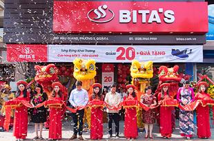 Bita's đồng loạt khai trương 4 cửa hàng trên toàn quốc  - bitas 1553333264 7765 1553333273 1200x0 310x205 - Bita's đồng loạt khai trương 4 cửa hàng trên toàn quốc