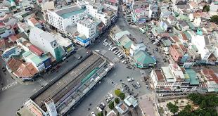 Vài trăm triệu một m2 đất trung tâm Đà Lạt  - dalat1 1553315293 1553315337 1285 1553315527 1200x0 310x165 - Vài trăm triệu một m² đất trung tâm Đ.Lạt