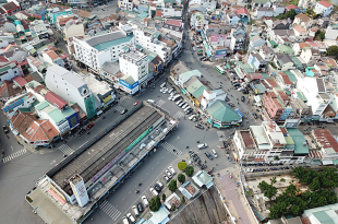Vài trăm triệu một m2 đất trung tâm Đà Lạt  - dalat1 1553315293 1553315337 1285 1553315527 1200x0 310x205 - Vài trăm triệu một m² đất trung tâm Đ.Lạt