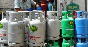 Giá gas tăng vọt 4 tháng đầu năm  - gas final nld 8326 1554028872 1200x0 310x165 - Giá gas tăng vọt 4 tháng đầu năm