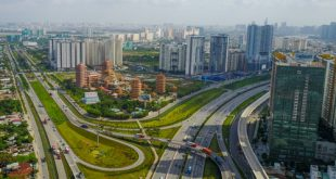 Sài Gòn rộ mốt căn hộ kèm sân vườn  - hinhhhh 63 500x0 8553 1553356425 1200x0 310x165 - SG rộ mốt căn hộ kèm sân vườn