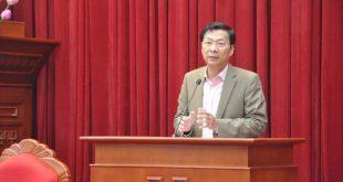 Quảng Ninh yêu cầu Vân Đồn đầu tư dự án mới có đẳng cấp, không chờ đợi cơ chế đặc khu  - photo 1 15520147815911504606280 crop 15520148219832138638872 310x165 - Q.Ninh yêu cầu V.Đồn đầu tư dự án mới có đẳng cấp, không chờ đợi cơ chế đặc khu