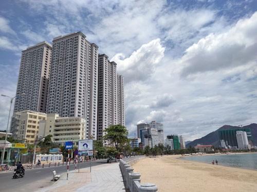 Khánh Hòa: 21 khách sạn có vấn đề - Ảnh 1.  - photo 1 15534728136421925448387 - Khánh Hòa: 21 KS có vấn đề