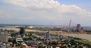 Đà Nẵng cảnh báo người dân về mua bán đất đai  - photo1552095375862 1552095376126 crop 15520953857801728698038 310x165 - Đ.Nẵng cảnh báo người dân về mua bán đất đai