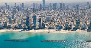Cuộc sống của giới tỷ phú Israel tại Tel Aviv  - 2 1556513845 1200x0 310x165 - Cuộc sống của giới tỷ phú Israel tại Tel Aviv