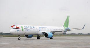 Bamboo Airways xin khai thác trên 30 máy bay  - 21547628283680x0 1556245030 7833 1556245078 1200x0 310x165 - Bamboo Airways xin khai thác trên 30 máy bay