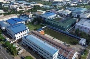 Hải Phòng là điểm nóng đầu tư BĐS công nghiệp  - bat dong san cong nghiep gia thue dat tang manh 1556176182324699693413 crop 1556176273691746486633 310x205 - Hải Phòng là điểm nóng đầu tư bất động sản công nghiệp