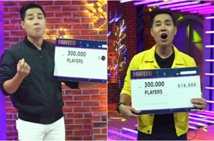 TikTok, Facebook, Youtube đua 'câu' người xem video ở Việt Nam  - collage 1556191208 1556191219 2263 1556191400 1200x0 310x205 - TikTok, Facebook, Youtube đua 'câu' người xem video ở VN