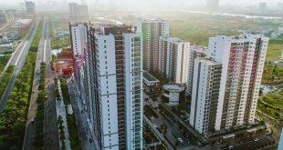 TPHCM chuẩn bị bán đấu giá hơn 5.000 căn hộ tái định cư  - dji0052 1547944777241461902417 crop 1554372381080539346363 310x165 - TPHCM chuẩn bị bán đấu giá hơn 5.000 căn hộ tái định cư