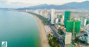 Khánh Hoà: Xem xét lại quy hoạch đô thị để đưa TP. Nha Trang lên đô thị loại 1 vào năm 2020  - dji0127 1541386966011506059564 crop 1554533394660446996090 310x165 - Khánh Hoà: Xem xét lại quy hoạch đô thị để đưa thành phố. N.Trang lên đô thị loại 1 vào năm 2020