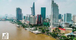 TP HCM sẽ điều chỉnh quy hoạch dọc sông Sài Gòn  - dji0316 15506310352331245006667 crop 15559375456431391192055 310x165 - thành phố Hồ Chí Minh sẽ điều chỉnh quy hoạch dọc sông SG