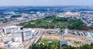 TPHCM tổ chức thi tuyển ý tưởng quy hoạch đô thị sáng tạo phía Đông TP.HCM  - dji0414 15552139900601391667658 crop 1555489615777799754815 310x165 - TPHCM tổ chức thi tuyển ý tưởng quy hoạch đô thị sáng tạo phía Đông thành phố.Hồ Chí Minh