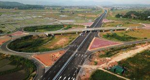 Hạ tầng giao thông bứt phá, bất động sản Quảng Ninh cất cánh mạnh mẽ trong năm 2019  - images1091440dji0662 1554698148945235031099 crop 1554698233354950422078 310x165 - Hạ tầng giao thông bứt phá, BĐS Q.Ninh cất cánh mạnh mẽ trong năm 2019