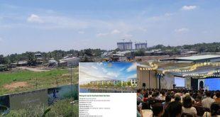 Dự án Nam Senturia Sài Gòn: Rao bán rầm rộ khi chưa giải phóng mặt bằng  - photo1554461706567 1554461707109 crop 1554461710316875467954 310x165 - Dự án Nam Senturia SG: Rao bán rầm rộ khi chưa giải phóng mặt bằng