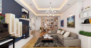 Xu hướng thiết kế nội thất chung cư năm 2019  - photo1555576466800 1555576467442 crop 1555576473941293279569 310x165 - Xu hướng thiết kế nội thất chung cư năm 2019