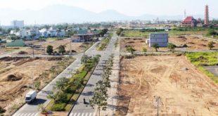 """Công an điều tra """"sốt đất"""" ở Đà Nẵng  - photo1556004093214 1556004093347 crop 1556004099607958891262 310x165 - Công an điều tra """"sốt đất"""" ở Đ.Nẵng"""