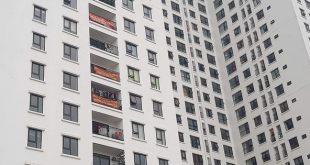 Chung cư mới bàn giao đã đỏ rực băng rôn 'tố' căn hộ hụt diện tích  - photo1556356124263 1556356124550 crop 15563561357601379068460 310x165 - Căn hộ mới bàn giao đã đỏ rực băng rôn 'tố' căn hộ hụt diện tích