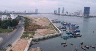 Thủ tướng yêu cầu Đà Nẵng xử lý các dự án lấn sông Hàn  - photo1556443902096 1556443902193 crop 15564439204311785710413 310x165 - Thủ tướng yêu cầu Đ.Nẵng xử lý các dự án lấn sông Hàn