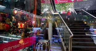 Chợ dưới lòng đất ở Sài Gòn tiếp tục hoạt động  - sensemarket 1556272244 1556272 8852 5912 1556272317 m 1200x0 310x165 - Chợ dưới lòng đất ở SG tiếp tục hoạt động
