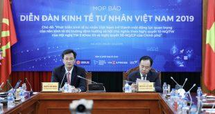 Loạt câu hỏi lớn tại Diễn đàn kinh tế tư nhân Việt Nam  - z133148965907476377c45046941d9 7052 3562 1555918582 1200x0 310x165 - Loạt câu hỏi lớn tại Diễn đàn kinh tế tư nhân VN