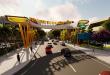 Chủ đầu tư dự án Canary City công bố quy hoạch chi tiết  - 1702183988 w500 1558342506 1857 1558342736 1200x0 110x75 - CĐT dự án Canary City công bố quy hoạch chi tiết