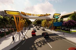 Chủ đầu tư dự án Canary City công bố quy hoạch chi tiết  - 1702183988 w500 1558342506 1857 1558342736 1200x0 310x205 - CĐT dự án Canary City công bố quy hoạch chi tiết