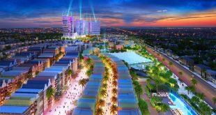 Tổ hợp nghỉ dưỡng, giải trí 31,5hasắp khởi công tại Phan Thiết  - Summer Land Cam3 1557222262 1200x0 310x165 - Tổ hợp nghỉ dưỡng, giải trí 31,5hectasắp khởi công tại P.Thiết