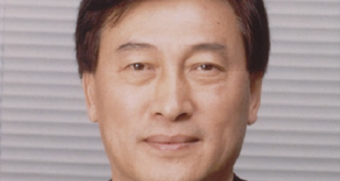 Cựu cố vấn Tổng thống Hàn Quốc dự Diễn đàn doanh nghiệp công nghệ Việt  - choi 1557206997 9568 1557207139 1200x0 310x165 - Cựu cố vấn Tổng thống H.Quốc dự Diễn đàn doanh nghiệp công nghệ Việt