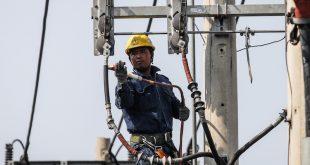 Vì sao cần thay đổi biểu giá điện bậc thang?  - dienThanhNguyenmoi 1557158824 8426 1557159688 1200x0 310x165 - Vì sao cần thay đổi biểu giá điện bậc thang?