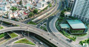 TPHCM tăng cường đầu tư chống ngập đường Nguyễn Hữu Cảnh  - dji0010 15584069203451984575121 crop 15584069470496104701 310x165 - TPHCM tăng cường đầu tư chống ngập đường Nguyễn Hữu Cảnh