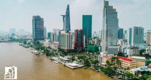 TP HCM công bố 160 dự án nhà ở thực hiện thủ tục chấp thuận đầu tư  - dji0316 15506310352331245006667 crop 15559375456431391192055 155646352070694482546 crop 1558403659028613592810 310x165 - thành phố Hồ Chí Minh công bố 160 dự án nhà ở thực hiện thủ tục chấp thuận đầu tư