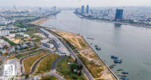 Đà Nẵng: Rà soát, điều chỉnh quy hoạch các dự án đang triển khai ven sông Hàn  - dji0871 1555469536875111247340 crop 15570394783391273018009 310x165 - Đ.Nẵng: Rà soát, điều chỉnh quy hoạch các dự án đang triển khai ven sông Hàn
