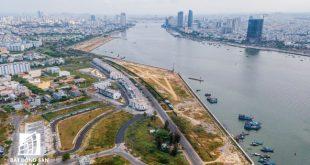 Đà Nẵng bỏ toàn bộ nhà cao tầng tại 2 dự án ven sông Hàn  - dji0871 1555469536875111247340 crop 1557809818028623248046 310x165 - Đ.Nẵng bỏ toàn bộ nhà cao tầng tại 2 dự án ven sông Hàn