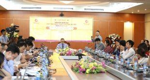 Diễn đàn quốc gia về doanh nghiệp công nghệ Việt lần đầu được tổ chức  - hop bao 6799 1557138843 1200x0 310x165 - Diễn đàn quốc gia về doanh nghiệp công nghệ Việt lần đầu được tổ chức