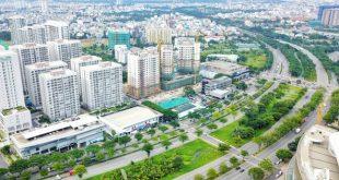 """TP. Hồ Chí Minh: Hạ tầng giao thông là """"đòn bẩy"""" của sự bứt phá  - photo 1 1556673520486577544643 crop 15566735710231187893199 310x165 - thành phố. HCM: Hạ tầng giao thông là """"đòn bẩy"""" của sự bứt phá"""