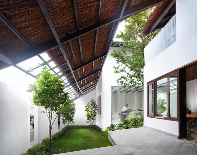 Biệt thự vườn tiết kiệm năng lượng - Ảnh 4.  - photo 3 15575386585311436944780 - B.thự vườn tiết kiệm năng lượng