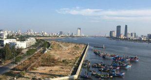 Đà Nẵng điều chỉnh, hoán đổi đất cho dự án lấn sông Hàn  - photo1557819258964 1557819259043 crop 155781928437788028453 310x165 - Đ.Nẵng điều chỉnh, hoán đổi đất cho dự án lấn sông Hàn