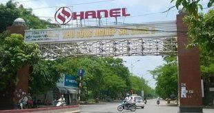 """""""Lộ"""" loạt sai phạm đất đai sau cổ phần hóa doanh nghiệp ở Hà Nội  - photo1558750126921 1558750127367 crop 1558750156454836429977 310x165 - """"Lộ"""" loạt sai phạm đất đai sau CP hóa doanh nghiệp ở HN"""