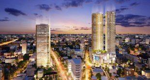 Giải pháp đầu tư Alpha City thu hút giới đầu tư Hà Nội  - 2019 ava 15609076827721364614924 0 33 346 586 crop 1560907694050 636965591582500000 310x165 - Giải pháp đầu tư Alpha City thu hút giới đầu tư HN