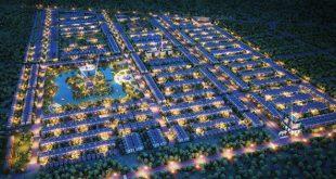 Công ty CP BĐS Danh Khôi công bố tiến độ xây dựng dự án Happy Home Cà Mau  - 2019 ava 15610191097271283033105 0 39 364 622 crop 1561019118926 636966432195468750 310x165 - Cty cổ phần bất động sản Danh Khôi công bố tiến độ XD dự án Happy Home Cà Mau