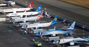 CEO Boeing hy vọng 737 Max bay lại trước cuối năm nay  - 737 1560769166 6533 1560769205 1200x0 310x165 - CEO Boeing hy vọng 737 Max bay lại trước cuối năm nay
