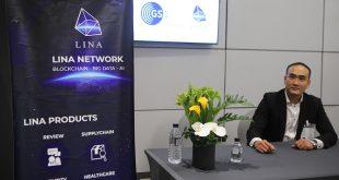 Lina Network ra mắt ứng dụng truy xuất nguồn gốc thực phẩm bằng blockchain  - H3LINAChainLINANETWORKBlockcha 4899 1193 1560931968 1200x0 310x165 - Lina Network ra mắt ứng dụng truy xuất nguồn gốc thực phẩm bằng blockchain
