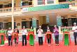 Vietcombank tài trợ 3 tỷ đồng xây lớp học ở Yên Bái  - anh 1 1560936370 1560938079 7438 1560938180 1200x0 110x75 - Vietcombank tài trợ 3 tỷ. đ xây lớp học ở Yên Bái