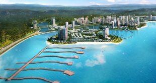 Chủ trương đầu tư dự án KĐT Hạ Long Xanh hơn 160.000 tỉ đồng tại Quảng Ninh  - anhh1 15603497517341262393897 crop 1560349837404923697449 310x165 - Chủ trương đầu tư dự án Khu đô thị Hạ Long Xanh hơn 160.000 tỉ đồng tại Q.Ninh
