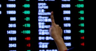 Chứng khoán châu Á bật tăng vì kỳ vọng đàm phán Mỹ - Trung  - japan stock 1560910248 8643 1560910257 1200x0 310x165 - Chứng khoán châu Á bật tăng vì kỳ vọng đàm phán Mỹ – Trung