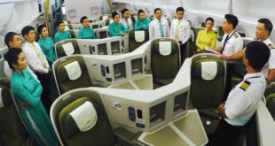 Hàng không tăng bán chỗ ngồi trên máy bay  - may bay 1560761985 1119 1560833667 m 1200x0 310x165 - Hàng không tăng bán chỗ ngồi trên máy bay