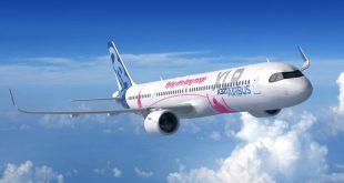 Airbus giành đơn hàng 100 máy bay trước Boeing tại Paris Air Show  - maybay 1560773895 5816 1560773935 1200x0 310x165 - Airbus giành đơn hàng 100 máy bay trước Boeing tại Paris Air Show