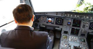 Thủ tướng: 'Ngành hàng không bắt đầu có cạnh tranh không lành mạnh'  - phicong 1561026133 6023 1561026288 1200x0 310x165 - Thủ tướng: 'Ngành hàng không bắt đầu có cạnh tranh không lành mạnh'